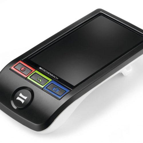 smartlux DIGITAL - loupe électronique